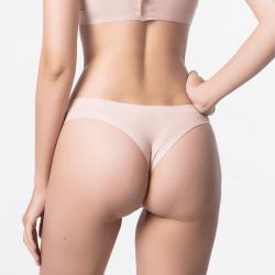 Brazilian nahtlose Damen-Unterwäsche äußerst komfortabel