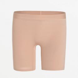 Dames boxershort met goede pasvorm