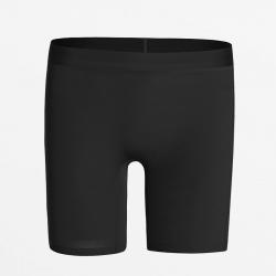 Sous-vêtements durable maximum micromodal avec l'Ecolabel européen