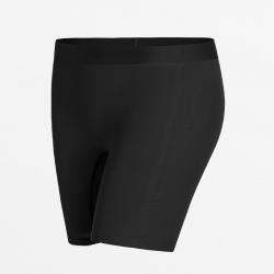 sous-vêtements haut de gamme dames soyeux