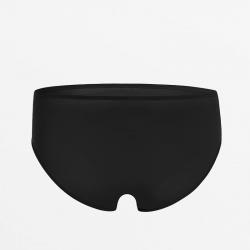 MicroModal sous-vêtements féminins produits de manière responsable