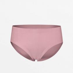 Dames produit sous-vêtements avec Responsibly l'Ecolabel européen