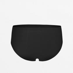 Premium-seidig nahtlose Damen-Unterwäsche