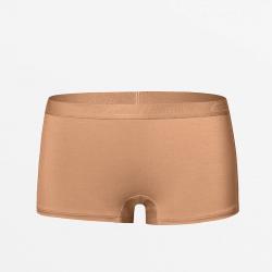 MicroModal Damen Unterwäsche verantwortungsvoll produziert Modal