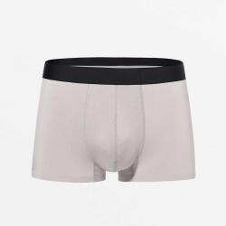 Micro Modal men's briefs anti-perspirant