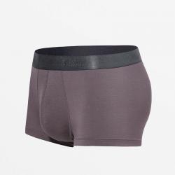 Heren trunk boxer Premium Micro Modal ondergoed