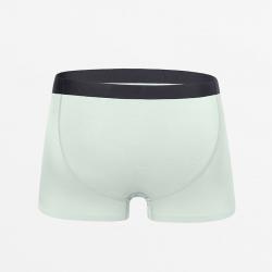 Trunk boxershort met fijne pasvorm maximaal duurzaam