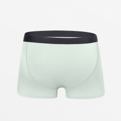 Boxer briefs maximum sustainable with fine fit