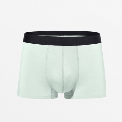 Trunk boxer Passform coupe slim super doux micro modal