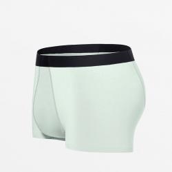 Trunk boxer ultra confortable et durable