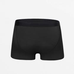 MicroModal trunk boxershort met EU-Ecolabel