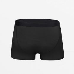 Micro Modal trunk boxers with EU Ecolabel