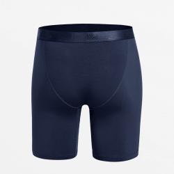 Boxershort heren met extreem fijne pasvorm