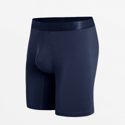 Responsibly produced underwear with EU Ecolabel