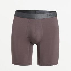 MicroModal Herrenunterwäsche Boxershorts extrem komfortabel und seidig