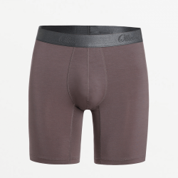 MicroModal men's boxer shorts extremely comfortable and silky