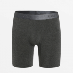 Comfortable men's underwear slim fit with long legs