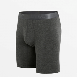 Durable men's underwear flat stick seams ultra comfortable