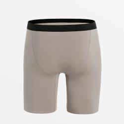 Sous-vêtements pour hommes extrêmement confortable