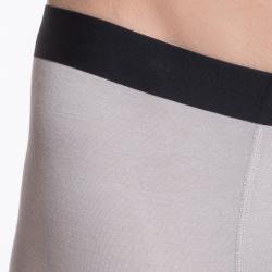 Sous-vêtements des hommes sans couture MicroModal