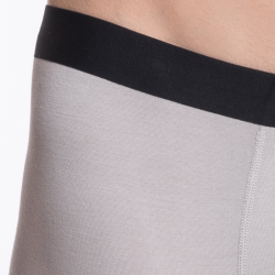 Seamless men underwear Micromodal