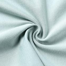 Tence, Lenzing Modal Micro grün | Ollies Fashion