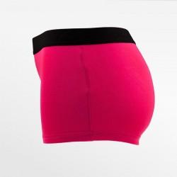 Bamboo damen boxershorts / hipster schöne und bequeme frauen unterwäsche | Ollies Fashion