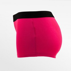 Bamboo ladies boxer shorts / hipster nice and comfortable women underwear | Ollies Fashion