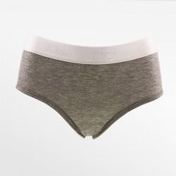 Bamboe het ideale ondergoed voor als u  in de overgang bent | Ollies Fashion