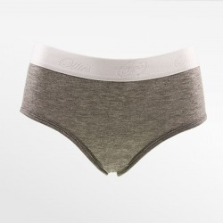 Bamboo the ideal underwear for when you are in the transition | Ollies Fashion