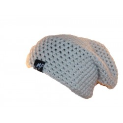 Beanie hat beige By MP