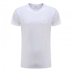 Tshirt mann reglan basic Ollies Fashion