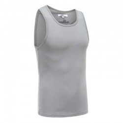 Tank top grau Ollies Fashion