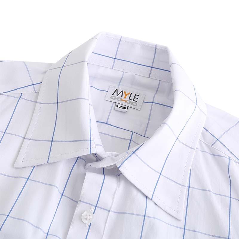 Myle Shirt mit Magneten