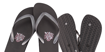 Flip flops, sandales ou bascules de haute qualité EVA