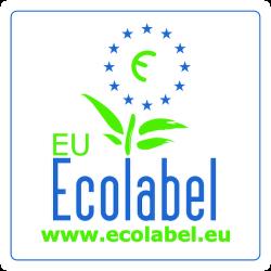 EU-Ecolabel Ollies Fashion