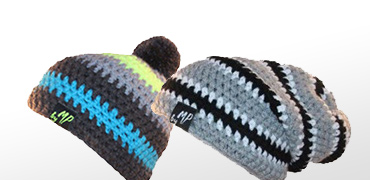 Ollies Fashion | Categorie Beanies