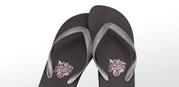 Ollies Fashion | Categorie Flip Flops